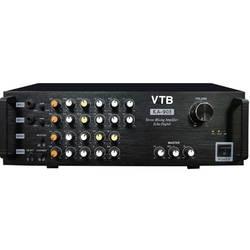 Ampli VTB KA-903