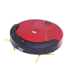 [KACHI] Robot hút bụi, lau nhà thông minh KC-HB01