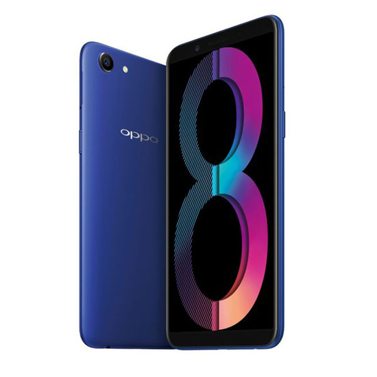 [OPPO] Điện thoại di động A83 16GB