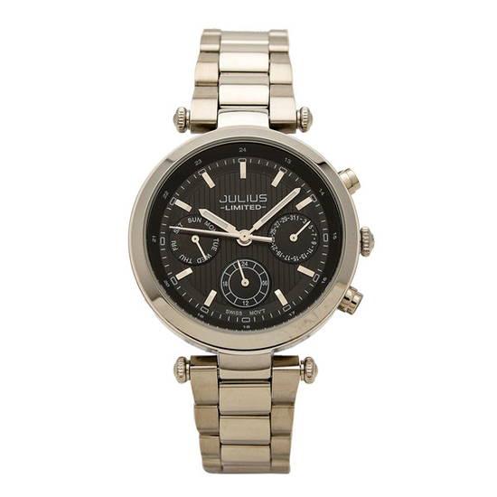 Đồng hồ nữ Julius JAL-029