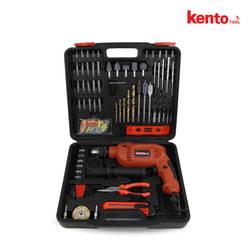 Bộ công cụ KENTO