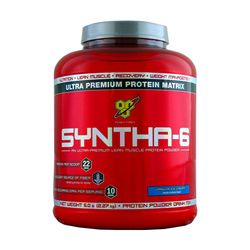 BSN SYNTHA-6 5 lbs