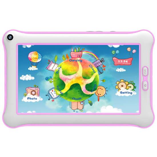 Máy tính bàng LV mobile Kid Wifi