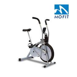 Xe Đạp Tập Thể Dục Mofit New Bike (Đĩa Xoay Eo Mofit)