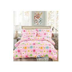AIR WEAR BED -  BST 3 trong 1 (1m6x2mx25cm) + 1 bộ ruột gối Bồ Công Anh