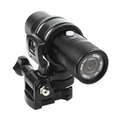 [KACHI] Camera hành trình MK36 + xe đạp địa hình gấp gọn AfterWard