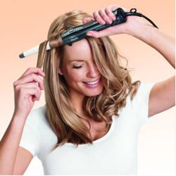 Máy uốn tóc cá nhân Philips HP8618