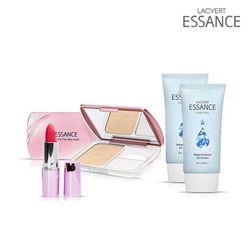 Bộ Essance CC cream