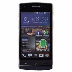 [KIMFLY] Điện thoại Kimfly E4 + ốp lưng + thẻ nhớ 8GB + gậy tự sướng