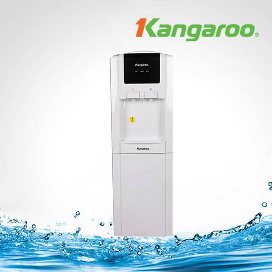 Cây nước nóng lạnh Kangaroo