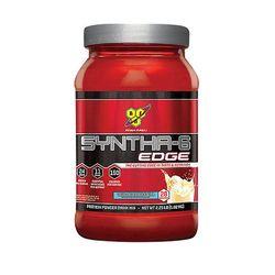 BSN Syntha 6 EDGE Vanilla Milkshake 2.25 lbs