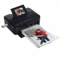 Bộ máy In ảnh Canon Selphy CP 800