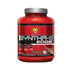 BSN Syntha 6 EDGE Chocola shake 4.02 lbs