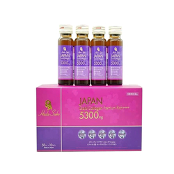 Mua 1 tặng 1 hộp TPBVSK Collagen Nhật Bản Hada Suko Japan Gold Collagen Premium Rich +++5300mg