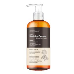 Dung dịch vệ sinh phụ nữ PEDISON Maternity Pure Feminine Cleanser (Oriental Herb Basic)