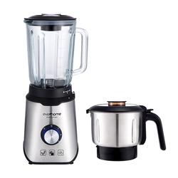 [EVERHOME] Máy xay Glasten Blender EV-GB6000