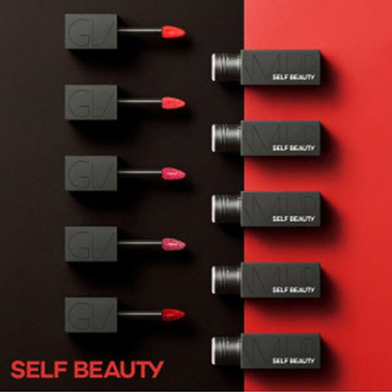 Self Beauty Editor's Pick Glam Up Tint