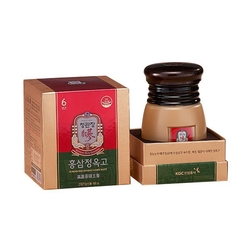 Tinh Chất Hồng Sâm Mật Ong KRG Extract with Honey Paste 500g