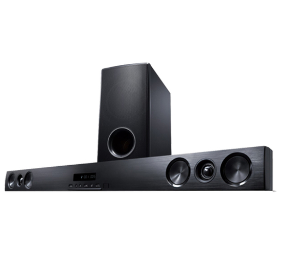 [VTB] Soundbar Karaoke bluetooth SB928 (2090k)